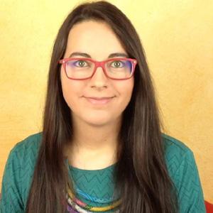 Lea Haman