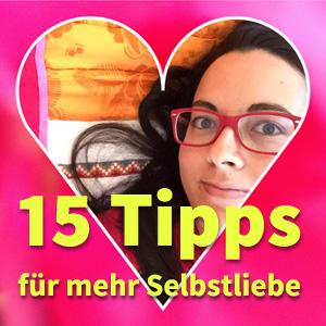 Tipps-für-mehr-Selbstliebe