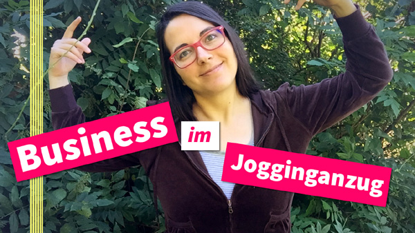 2016-08-business-jogging-co