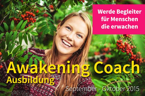 2016-awakeningcoachx600