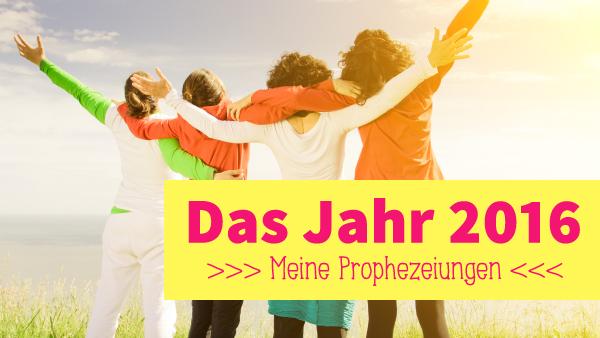 2016-prophezeiungen10