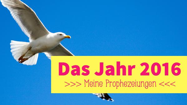 2016-prophezeiungen11