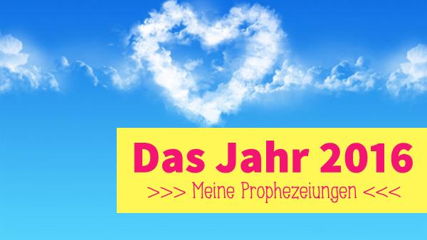 2016-prophezeiungen8