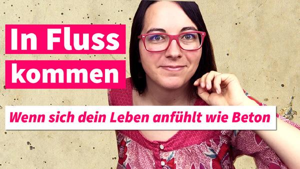 2018-08-in-fluss-kommen
