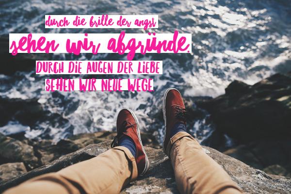 angst-ueberwinden2