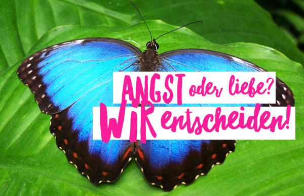 angst-ueberwinden3