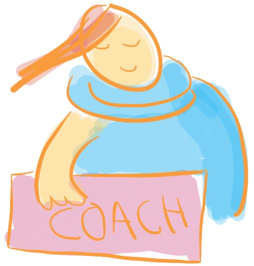 ausbildung-coaching-03