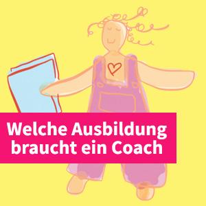 ausbildung-coaching