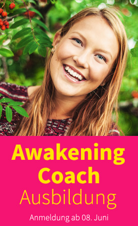 Awakening Coach