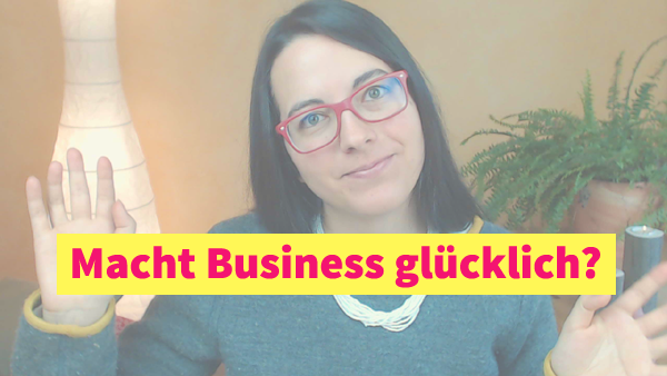 business-glueck