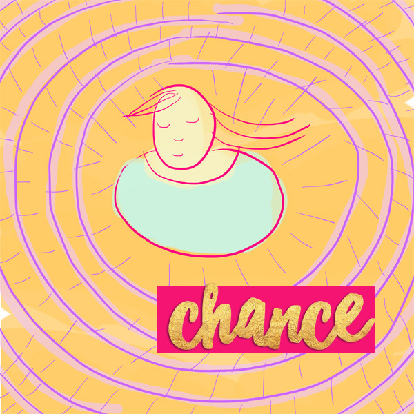 chance-02