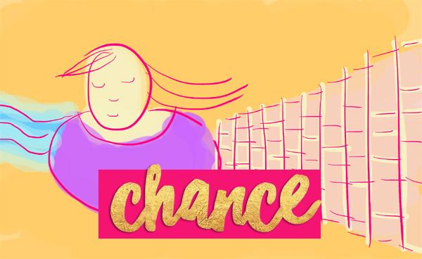 chance-03