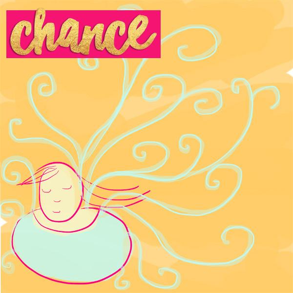chance-04