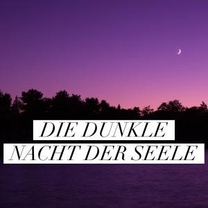dunkle-nacht-der-seele-02