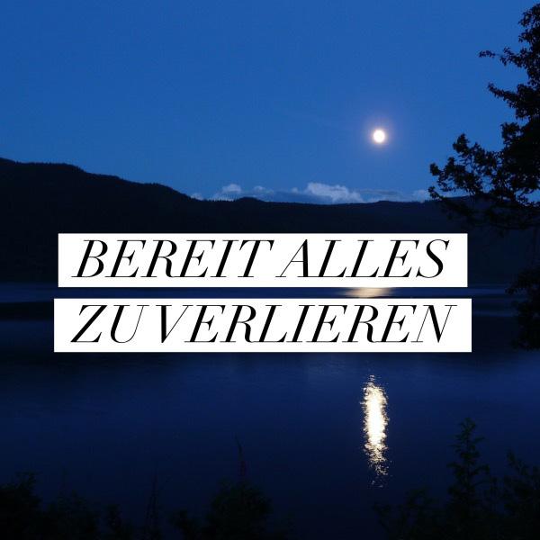 dunkle-nacht-der-seele-03