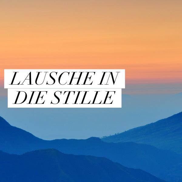 dunkle-nacht-der-seele-05