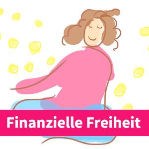 finanzielle-freiheit-02