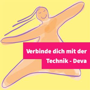 frauen-technik-01