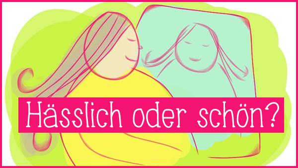 haesslichkeit5