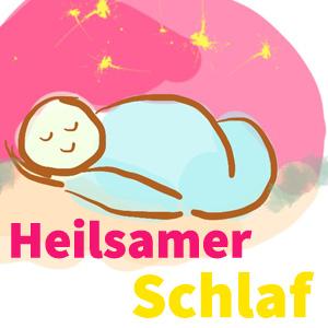heilsamer-schlaf-01