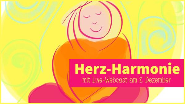 herz-harmonie