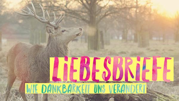 liebesbriefe-01