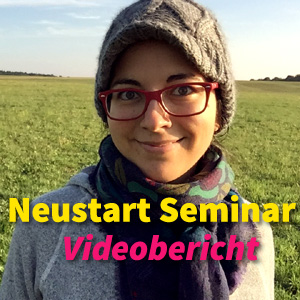 neustart-seminar-videoberic