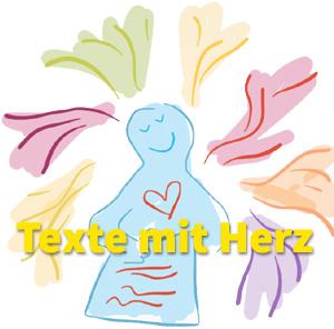 Texte schreiben fürs Web