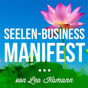 seelen-business-mainfest-01