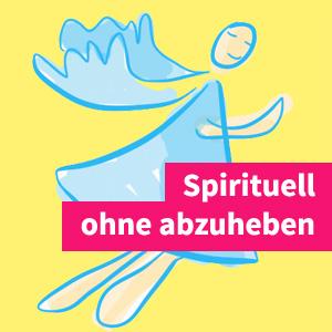 spirituell-ohne-esoterik-01