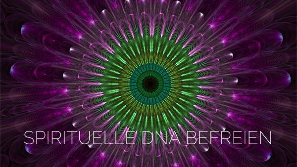spirituelle-dna5