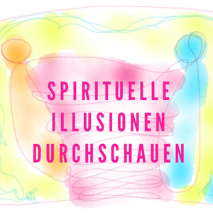 spirituelle-illusionen-01