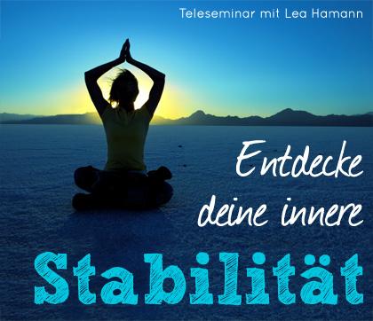 stabilitaet-05