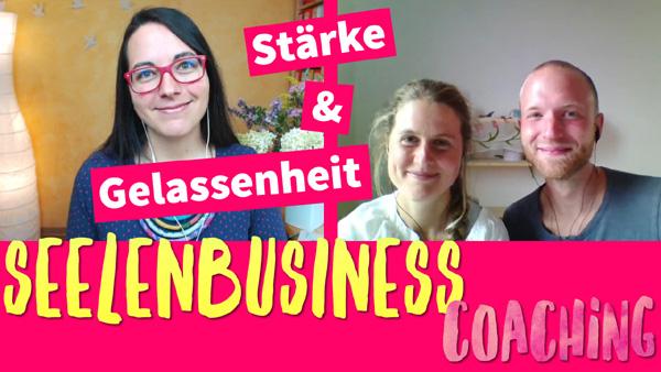 staerke-gelassenheit-business-coaching