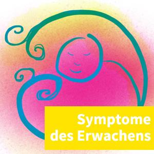 symptome-des-erwachens-05