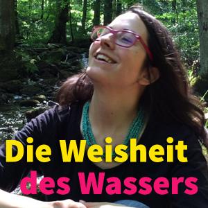 weisheit-des-wassers-lea-ha