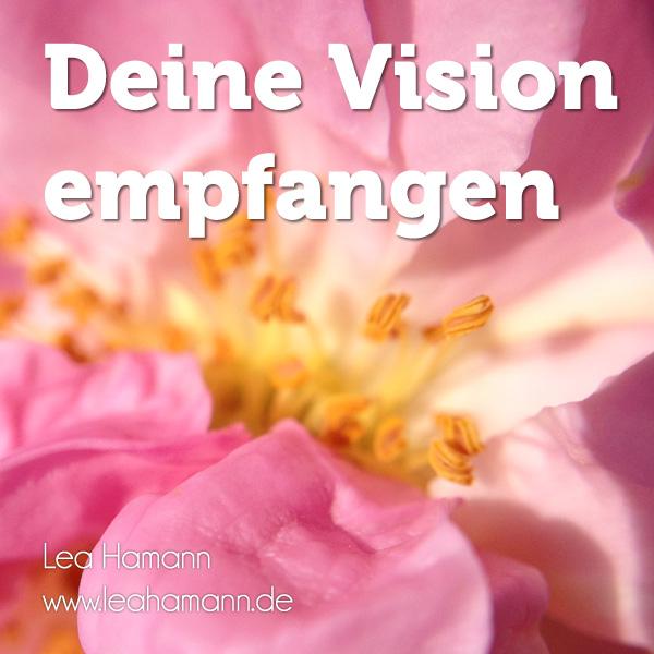 2014-11-visionen-empfangen
