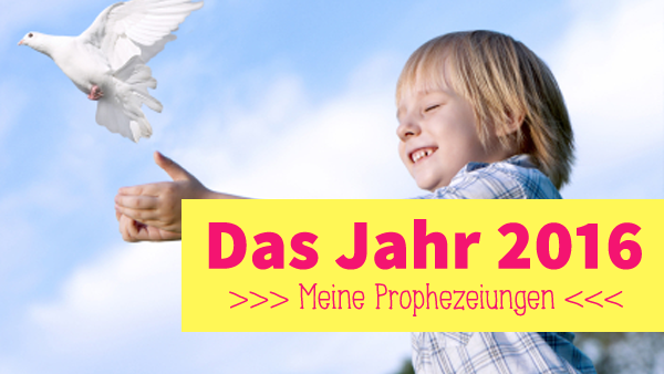 2016-prophezeiungen4