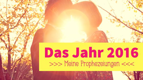 2016-prophezeiungen7