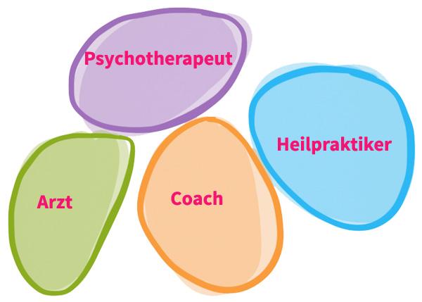 ausbildung-coaching-01