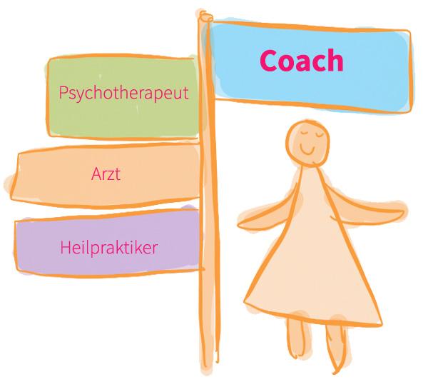 ausbildung-coaching-04