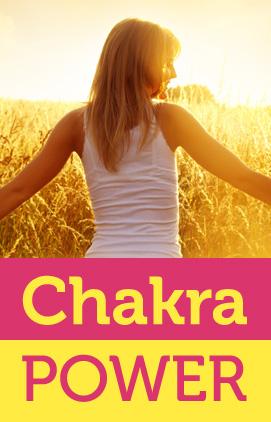 chakra-power-01