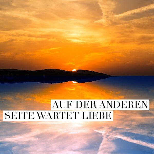 dunkle-nacht-der-seele-04