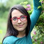 lea_hamann_portrait-01x150
