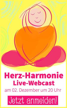live-webcastx272