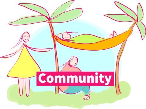 oase-community
