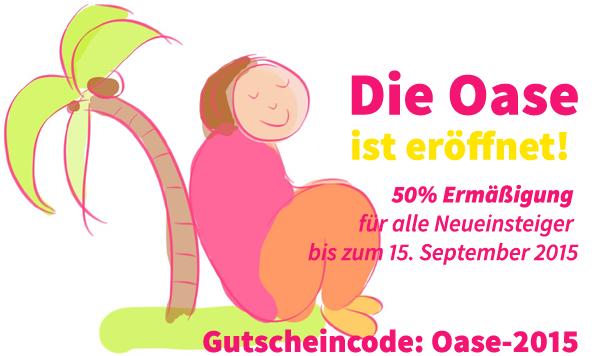 oasen-gutscheincodex600