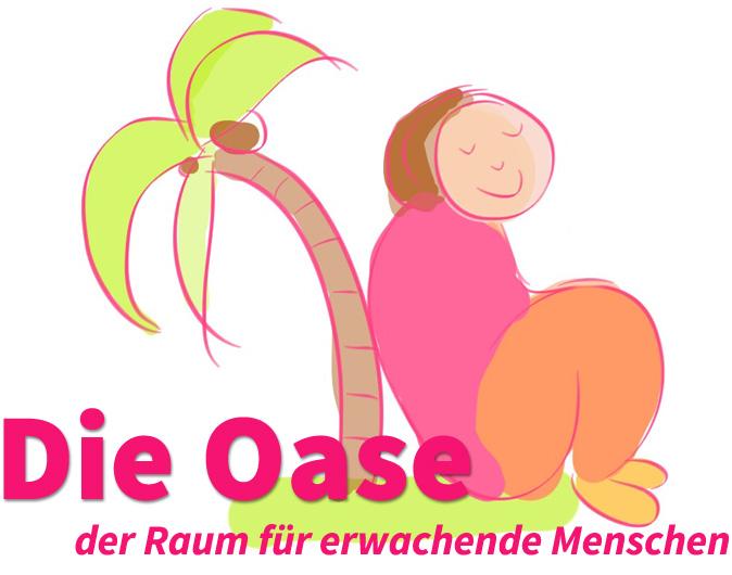 oasen-titelbild-10