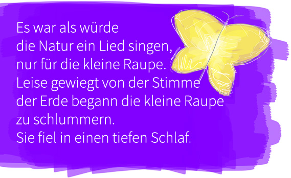 schmetterling-02