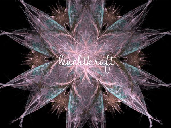 spirituelle-dna3